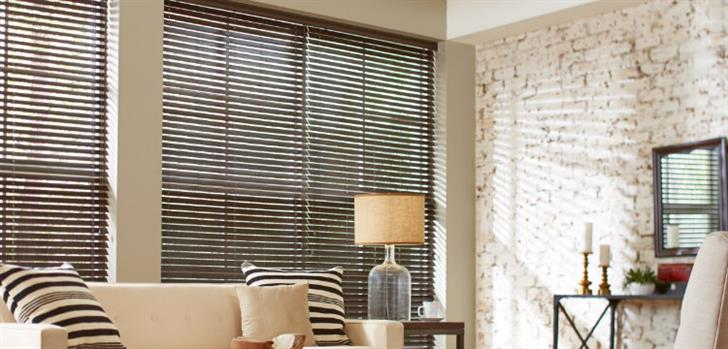 regarding blinds treatments impressive of co types window curlyque in different