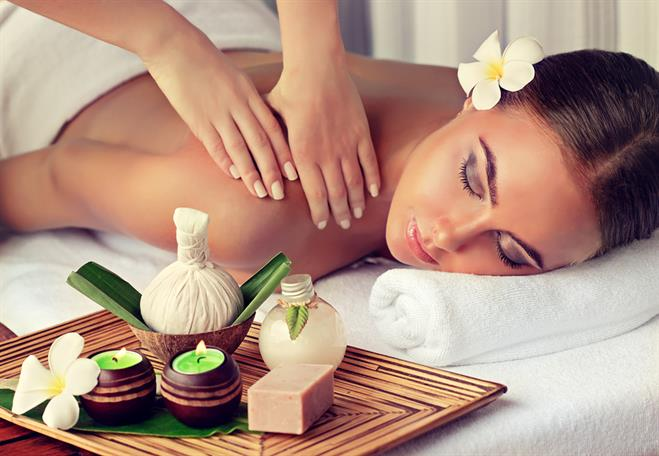 Image result for spa treatments