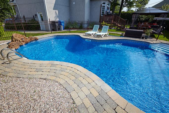 10 Swimming Pool Maintenance Tips Every Pool Owner Should