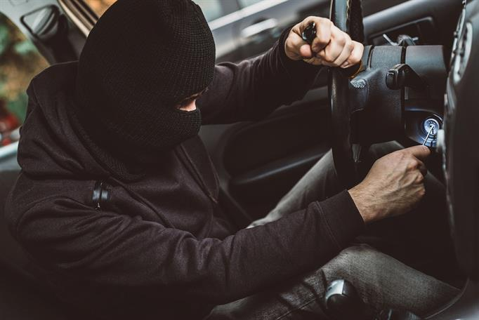 Car Security 101 Choosing The Best Car Alarm Experts And System