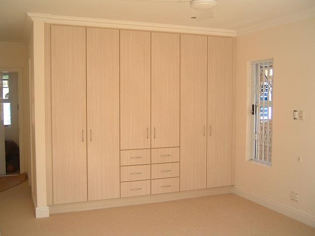 k cabinets port elizabeth projects photos reviews and
