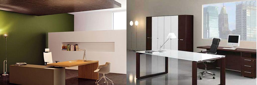 Uni Trade Furniture Manufacturers
