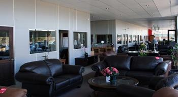 Du toit danie furnishers roodepoort projects photos for Furniture 08081