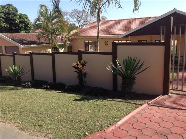 Wire Fencing Companies In Durban Adriya Sports Fencing 4