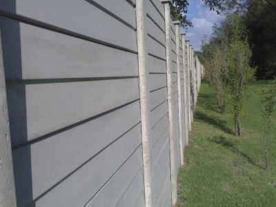 Wall Raisers Pinetown Projects Photos Reviews And