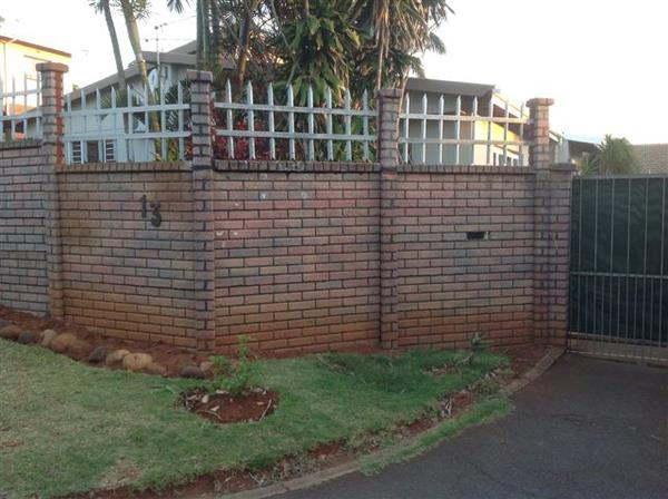 Wire Fencing Companies In Durban Adriya Sports Fencing 1