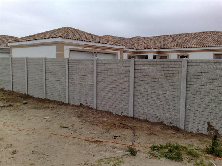 Mastercrete Port Elizabeth Projects Photos Reviews And More Snupit