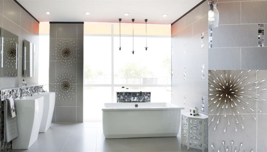 Tile africa randburg projects photos reviews and more for Kitchen fitters randburg