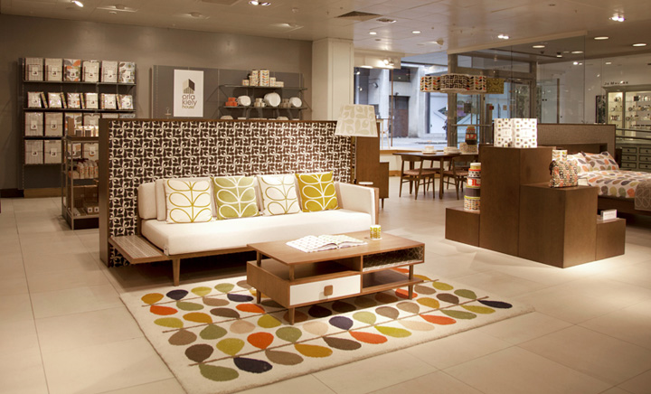 Lewis Stores   Midrand. Projects, Photos, Reviews And More | Snupit