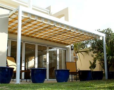 Solara Awnings Cc Cape Town Projects Photos Reviews