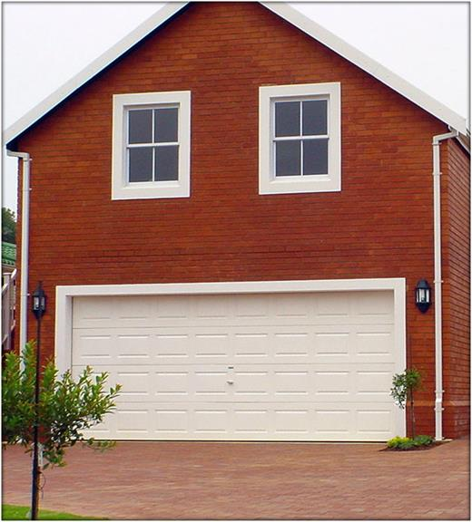 Garage Door Supplies Pietermaritzburg Projects Photos Reviews