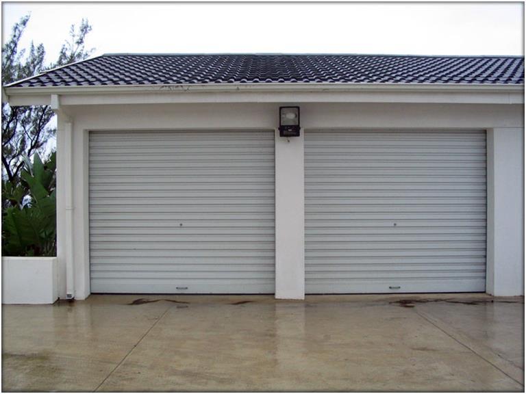 garage door suppliesGarage Door Supplies  Pietermaritzburg Projects photos reviews
