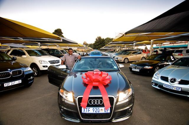 The Car King Boksburg Projects Photos Reviews And More Snupit