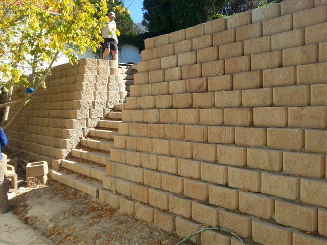 Cape Brick Cape Town Projects Photos Reviews And More