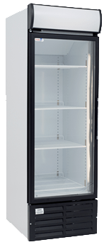 Just Refrigeration Products Pty Ltd Pinetown Projects
