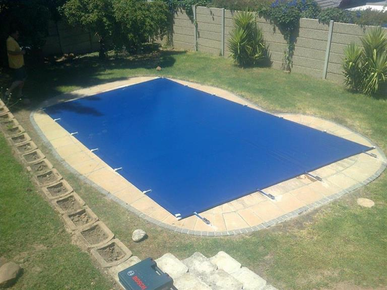 Ofs Canvas Bloemfontein Projects Photos Reviews And