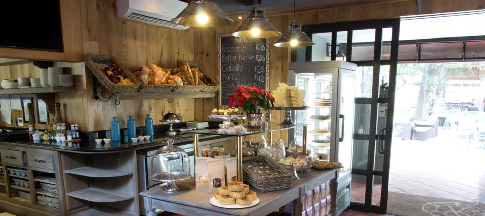 reviews - Annas Kitchen
