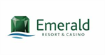 Emerald Resort & Casino