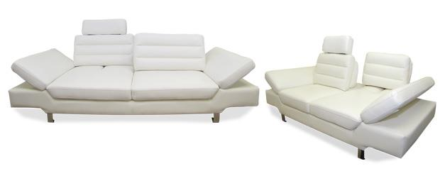 Sofa specials johannesburg sofa the honoroak for Furniture johannesburg