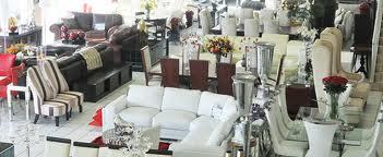 United Furniture Outlets Nelspruit Projects Photos