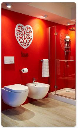 Bathroom Bizarre - Durban. Projects, photos, reviews and ...