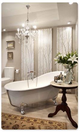 Bathroom Bizarre - Pretoria. Projects, photos, reviews and ...