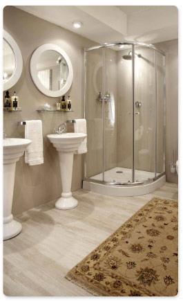 Amazing Imported Bathroom Wall Vanity Magalieskruin  Olxcoza