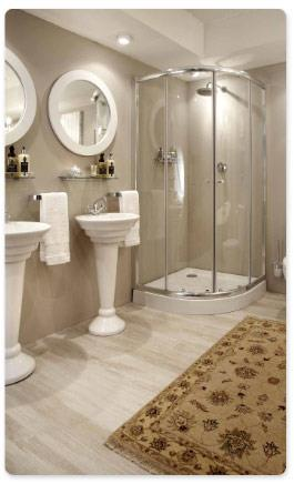 Bathroom bizarre johannesburg projects photos reviews for Bathroom bazzar