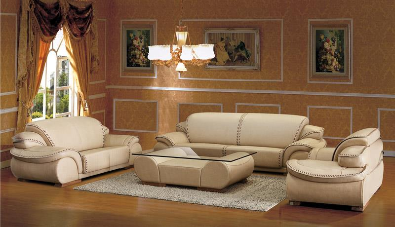 Fielli Furniture South Africa