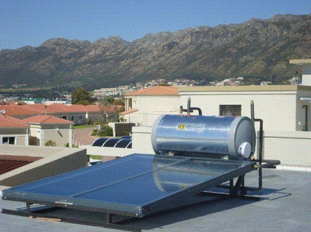 Sa Solar Products Strand Projects Photos Reviews And