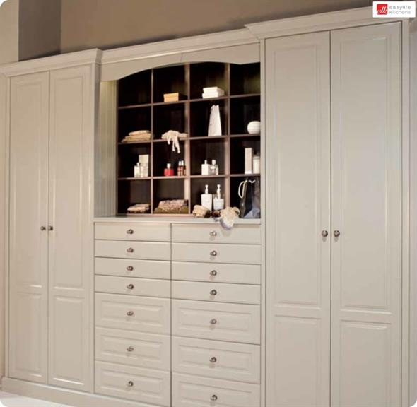 Easylife Kitchens Showroom - Roodepoort. Projects, Photos, Reviews And More