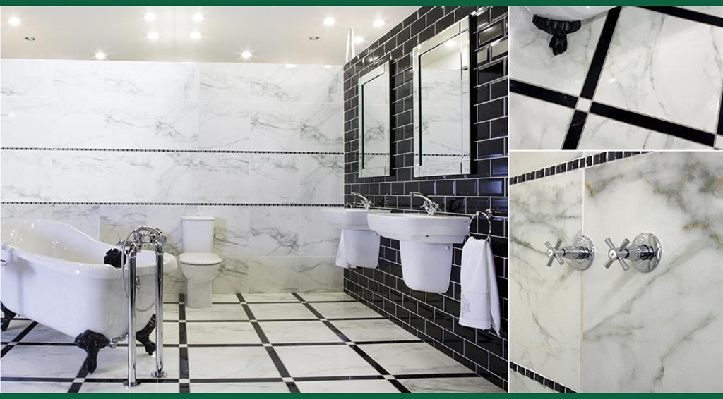 Local Ceramic Tile Installers Bathroom Tile Installers