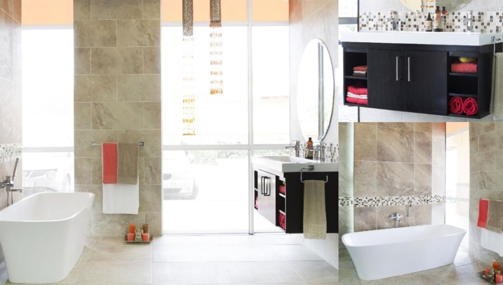 Tile Africa - Durban. Projects, photos, reviews and more ...