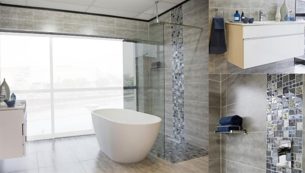 Tile Africa Durban Projects Photos Reviews And More