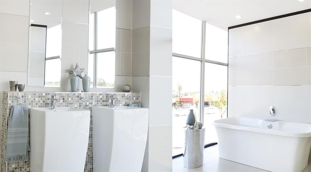 Tile Africa Durban Projects Photos Reviews And More Snupit