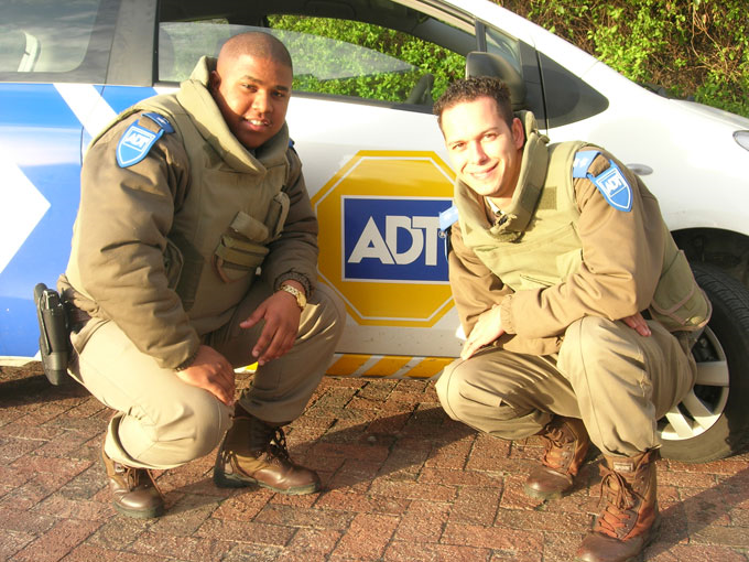 Adt Security Pietermaritzburg Projects Photos Reviews And More Snupit