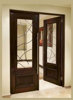 Reviews & Mccoys Doors \u0026 Windows - Johannesburg. Projects photos reviews and ...