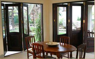 Reviews & Mccoys Doors \u0026 Windows - Johannesburg. Projects photos reviews ...