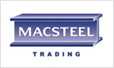 Macsteel Roofing Pty Ltd