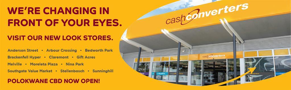 Cash loan winnipeg image 9