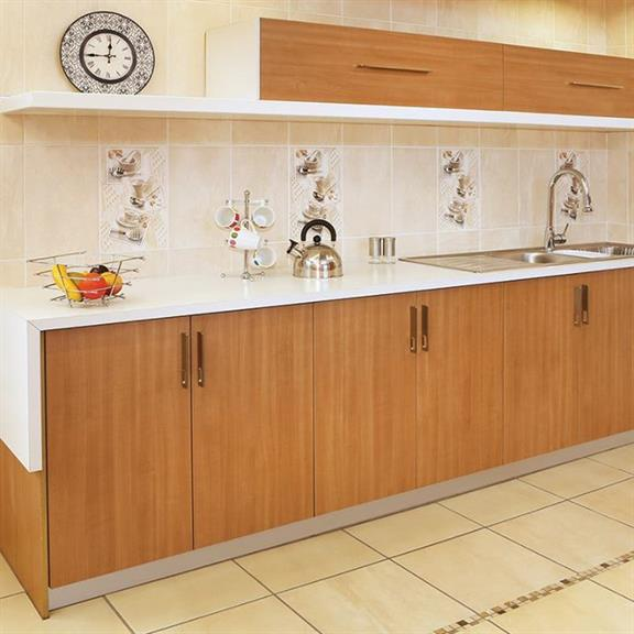 Kitchen Tiles Johannesburg ctm - johannesburg. projects, photos, reviews and more | snupit