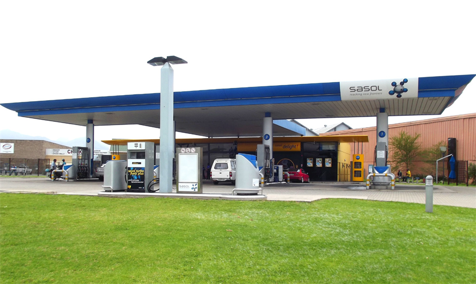 Sasol Isipingo Projects Photos Reviews And More Snupit