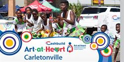 Cashbuild Dobsonville Projects Photos Reviews And