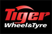 Tiger Wheel & Tyre