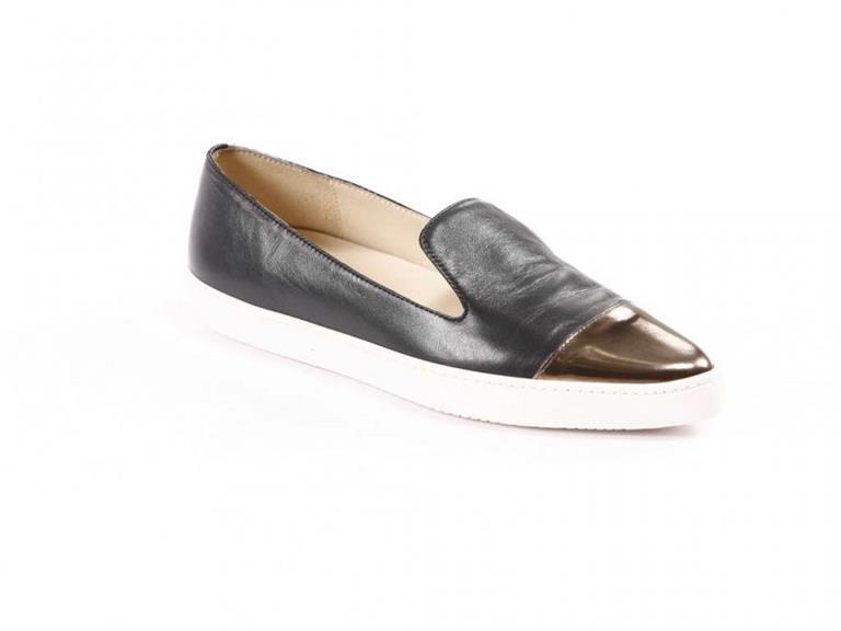 Europa Art Shoes Boots