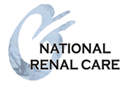 National Renal Care
