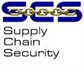 SCS-Supply Chain Services