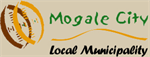 Mogale City Local Municipality