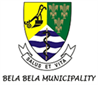 Bela-Bela Local Municipality