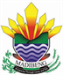 Madibeng Local Municipality